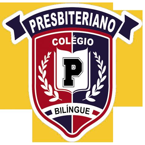 Colégio Presbiteriano | Escola Bilíngue
